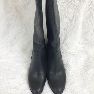 Lucky Brand Shoes - NWT Lucky Brand Lanesha knee high boot 6.5